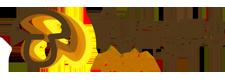 Funguschain Logo