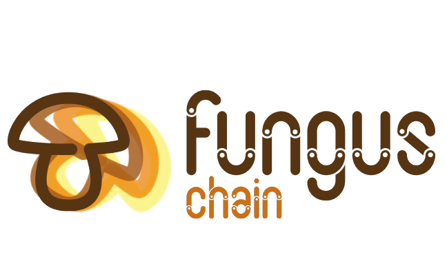 funguschain